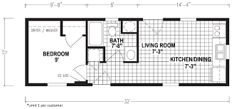 home floor plans for sale stylish plain 1 bedroom mobile homes floor plans manufactured home