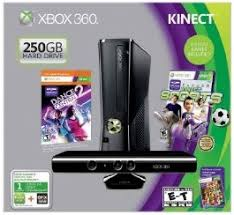 black friday xbox 360 games get black friday xbox 360 deals 2012 special offer today
