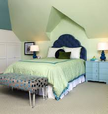 alcove bed ideas kids transitional with light blue and bedrooms