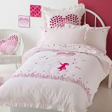 Bed Linen For Girls - kids bed linen and kids bedding online australia