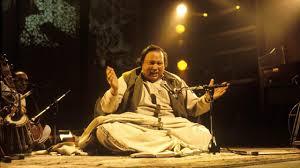 download free mp3 qawwali nusrat fateh ali khan bina mahi remix nusrat fateh ali khan remix video dailymotion