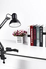 Desk Lamp Design Classic Le Swing Arm Desk Lamp C Clamp Table Lamp Flexible Arm Classic
