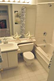 Small Bathroom Ideas For Apartments Small Condo Bathroom Design Ideas At Home Design Concept Ideas