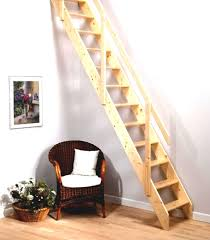 Narrow Stairs Design Low Space Stairs Design Best 25 Space Under Stairs Ideas On