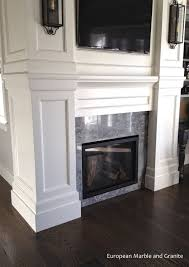 mixing marbles u2013 master bathroom and fireplace european marble