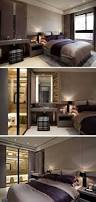 25 best ideas about masculine bedrooms on pinterest modern
