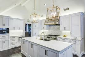 kitchen must haves kitchen design concepts