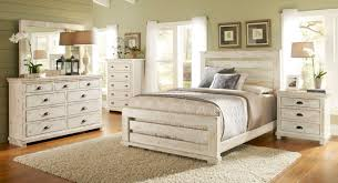 Distressed White Bedroom Furniture | white bedroom furniture