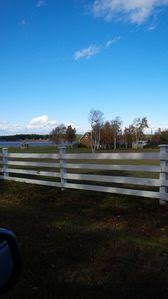 Cottages For Rent In Pei by Top 50 Prince Edward Island Vacation Rentals Vrbo