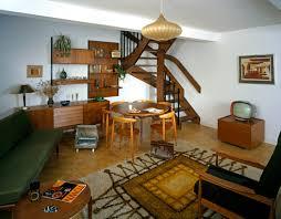 federation homes interiors 100 federation homes interiors 750 sq ft house interior