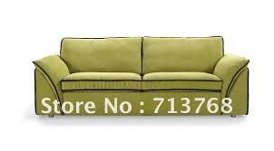 modèle de canapé mobilier moderne nouveau modèle canapé 3 siège amour siège mcno8062