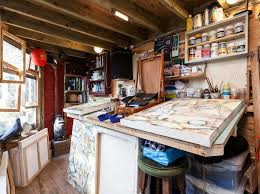 best places to visit in usa best places to visit in usa rustic shed to clearly chris snook