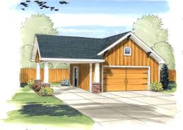 apartments craftsman garage plans craftsman house plans car