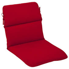 amazing comfortableness in outdoor spots out of doors chair
