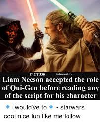 Liam Neeson Memes - 25 best memes about liam neeson liam neeson memes