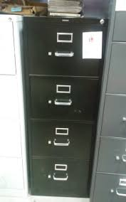 Hon 5 Drawer Vertical File Cabinet by 100 Hon 4 Drawer Vertical File Cabinet Hon 315p L Hon 310 Series