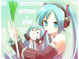 Animes de Yuuki-chan* Images?q=tbn:ANd9GcS0XDYlyWg-9sPqElliKkfoO7w1RWtEmmryO9qsEe8KgksCmFA0