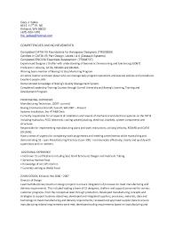 resume format for boeing sheet metal resumes toreto co