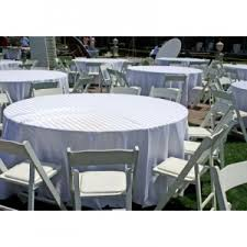 party chairs and tables for rent tables chairs scottsdale party rental