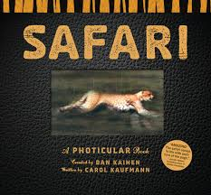 amazon com animals biological sciences books mammals