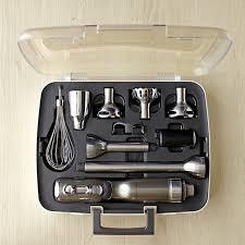 Kitchenaid Blender by Kitchenaid Pro Line Cordless Immersion Blender Williams Sonoma