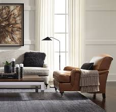 Floor Lamps Living Room Mya Floor Lamp