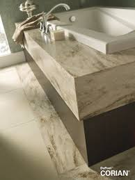 corian material crafted by design corian worktops crafted by design