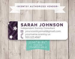 authorized scentsy vendor scentsy business bundle business
