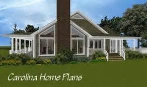 Carolina Home Plans Marvelous Carolina Home Plans 2 The Dresden Ii With Garage Jpg