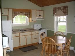 Cottage Kitchen Backsplash Property Cottage Kitchen Backsplash