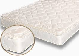 Pillow Top Mattress Covers 3 Steps For Picking Mattresses For Bad Backs Save Creatively