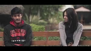 film indo romantis youtube film indonesia romantis 2014 cinta pertamaku hd youtube