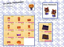 358 best animal crossing new leaf qr codes images on pinterest
