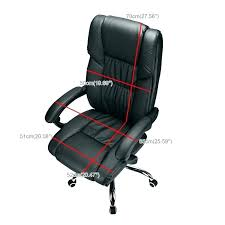 Office Desk Chairs Reviews Awesome Desk Chairs Awesome Office Chairs Cheap Best Office Chair