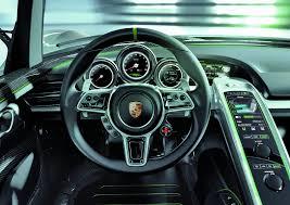 Porsche 918 Gas Mileage - porsche 918 spyder world u0027s most powerful expensive hybrid