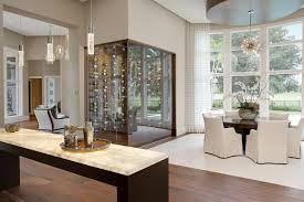 bonita springs naples glass builders glass of bonita inc home leslie pabst 2017 04 19t15 56 03 00 00