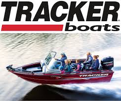 original tracker boat parts online catalog great lakes skipper