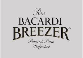 bacardi logo bacardi breezer download free vector art stock graphics u0026 images