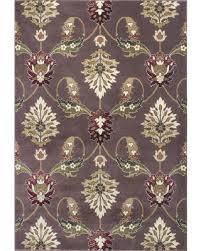 Plum Area Rug Here S A Great Deal On Greenfield Plum Area Rug Rug Size