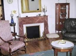 chambres hotes gers location barcelonne du gers dans une maison pour vos vacances