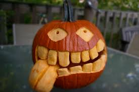 cool pumpkin endlessly famous pumpkin carvings with cool pumpkin