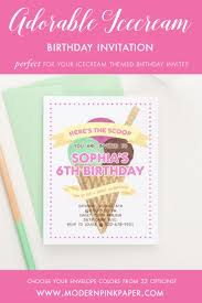 pink birthday invitations 635 best modern pink paper images on pinterest birthday party