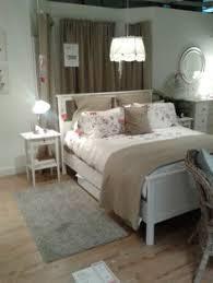 Ikea Hemnes Bed Frame Hemnes Bettgestell Weiß Gebeizt Hemnes Bed Frames And White Stain
