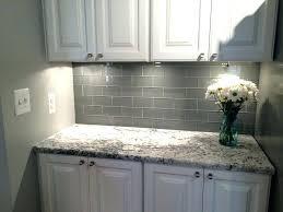 kitchen ceramic tile ideas modern kitchen floor tiles ideas great kitchen floor tile patterns