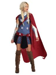 halloween marvel costumes marvel valkyrie costume topic