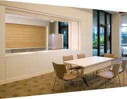 interior kitchen doors design roll up doors interior decorative clear residential