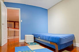 Boys Bedroom Paint Colors Pin By Shannon Payne On B  S Room - Color for boys bedroom