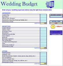 wedding planning schedule free wedding planning templates weddings234