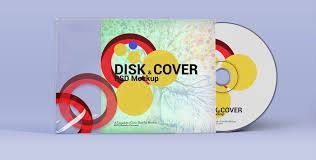 22 new cd dvd mockup with free psd for designers psdtemplateshub