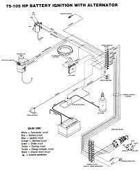 tao 125 atv wiring diagram fender noise less exceptional